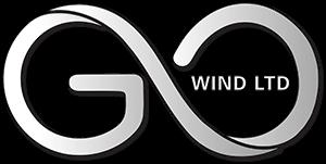 GO Wind LTD
